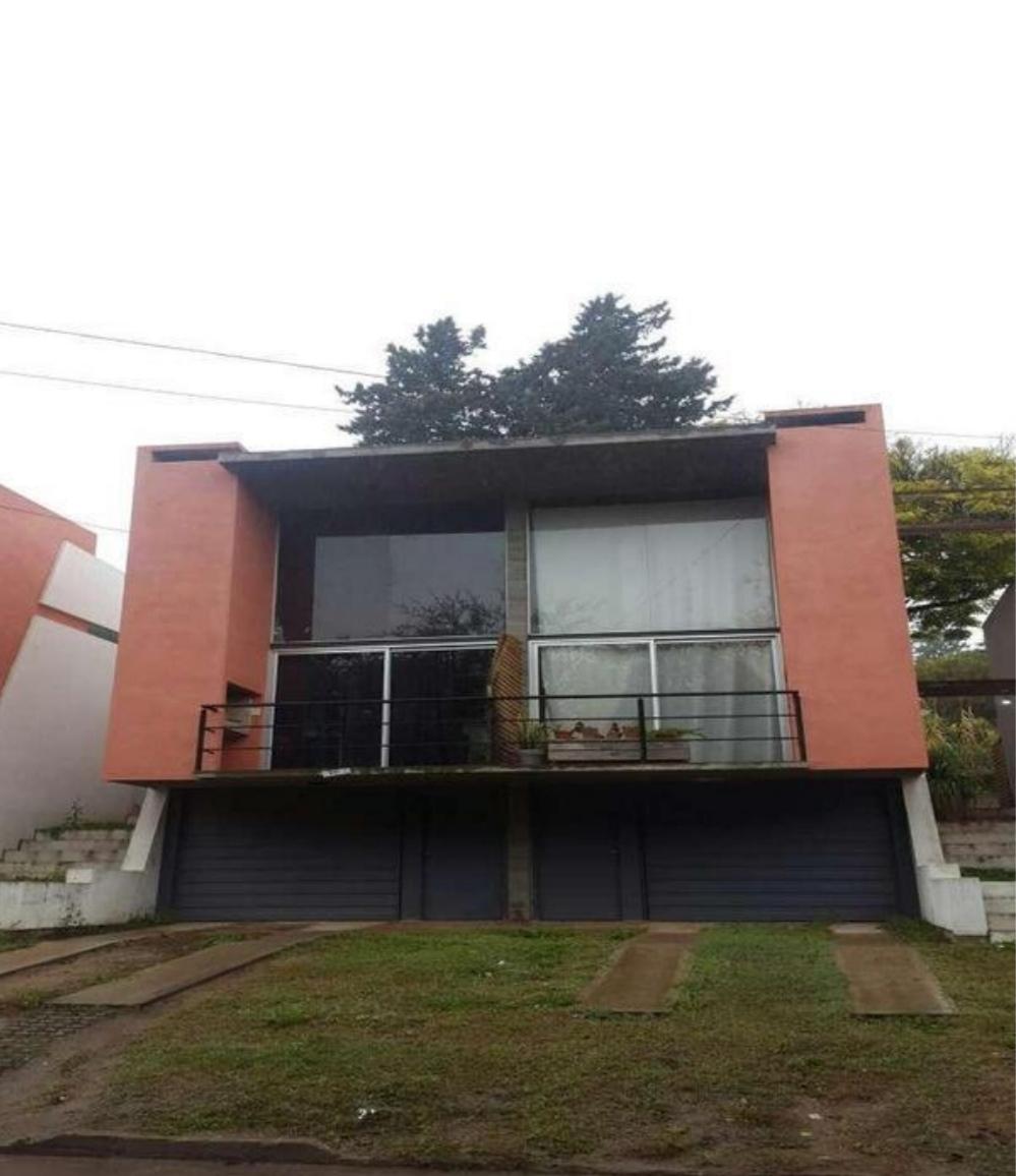 Venta – Dpto en Villa Allende – 1 D