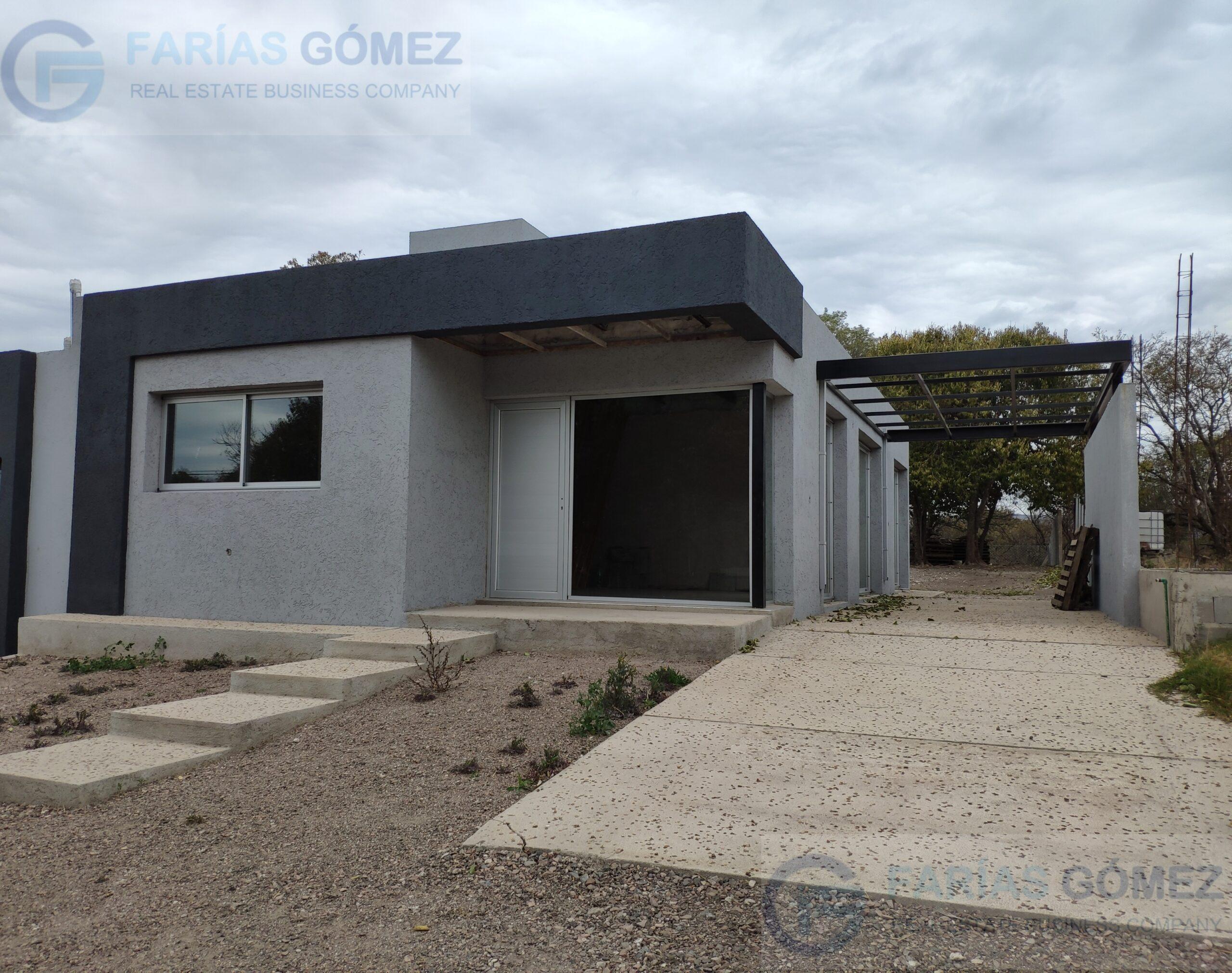 Villa Catalina – Casa en Venta! 3 Dormitorios